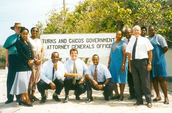 /cms3/Turks and Caicos Islands 1996